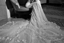 Big day Big Dress / by Michelle