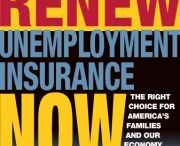 Unemployment Benefits / Information about Unemployment Insurance / by The Official Unemployed Pinboard by The 405 Club