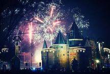 amsterdam, my hometown
