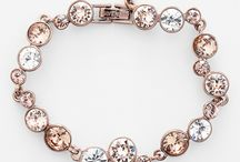 ROSEGOLD [Oh Yes!]