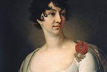 Regency 1813