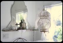 Home / by anne jansen