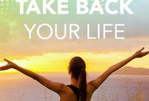 Network Marketing / Transform your life