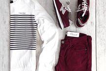 outfit outono / inverno