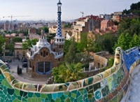 Barcelona on a Budget! / Free and cheap activities to do in Barcelona!
