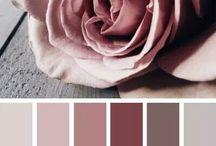 Kolorowa inspiracja