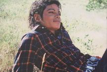 My MJ.X