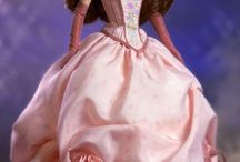 Beautiful Barbies  / by Veronica Mahan