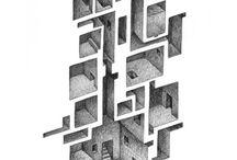 a.maze