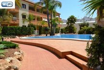 http://www.yo-doy.es/apartment-in-Javea-Xabia-gb244610.html