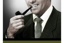 Funny man / 1950