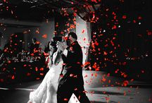 """""""The First Dance"""" With Heirloomsnaps Photography"""