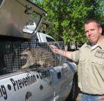 #Wildlife Removal Orlando Florida