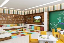 my dream center