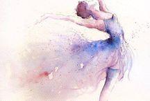 Zelfexpressie / Wil jij jouw juiciness voelen? In contact komen met jouw levensstroom? Voelen wat er van binnen leeft en dit naar buiten brengen op een waarachtige en creatieve manier? Het zal een afwisseling zijn tussen de weg naar binnen, in wat werkelijk in je leeft, en de weg naar buiten om jezelf van daaruit zichtbaar te maken. Met stilte, meditatie, visualisatie en yoga gaan we naar binnen en voor de weg naar buiten gaan we dansen, zingen, communiceren en maken we gebruik van kunstzinnige werkvormen.