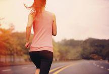 //Running//