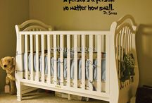 Future Baby Ideas <3