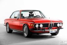 classic auto