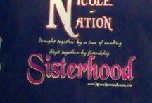 Nicole Nation