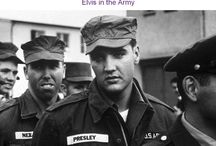 Elvis Presley. King of Rock´n´Roll / Here everyone can share my pictures.
