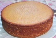 molly cake torta americana da farcire
