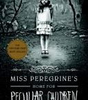 Flowood Reads (FWReads) / Promotion of the community event FWReads for G. Chastaine Flynt Memorial Library, Flowood.  2016 - *Miss Peregrine's Home for Peculiar Children* by Ransom Riggs