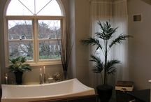 Relaxing Master Bath Transformation | Blue Bell PA / Relaxing Master Bath Transformation | Blue Bell PA