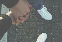 Foto & boy  》