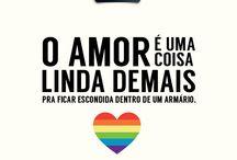 LGBT ❤