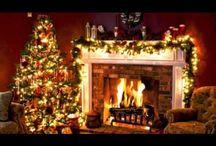 Christmas Movies & Videos