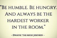 work hard 1