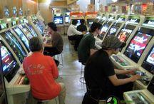 best arcade Machines