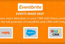 Eventbrite Connectors