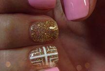 Got nails?