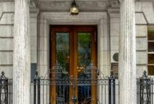 NYC Mansion 24,000 Sq ft! Commercial Offered at 59m