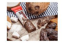 FELLAS Super Foods / Ambalaj Tasarımı & Fotoğraf Çekimi
