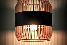 U13 Design VT14 - Lampa
