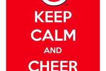 Reds baseball ⚾️ / Cincinnati is home of Great American Ballpark and the Cincinnati Reds!