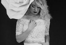 Large Paper Flower for Wedding