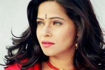 Sanyogeeta Bhave / by one nov