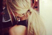 hairme