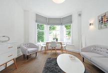 Furniture / by Zoopla - Smarter Property Search