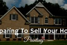 Selling Your Home / Considering selling your home? These helpful articles will give you some insight on what to consider before, during, and after selling your home! If you're in the Greater Springfield area, don't hesitate to get in contact with us! 417-894-9093