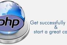 PHP  Training and Placement in Surat