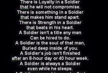 army/war/heros