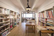 shop design by storestyle / designed by maya musayov storestyle מעצבת - מיה מוסיוב