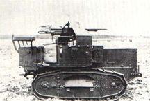 37mm TaK auf Hanomag WD-25