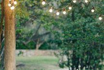 sfeerfoto bruiloft