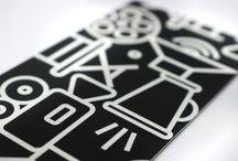 DIGIPRINT business cards