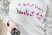 WWITC Workout